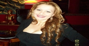 Paulinha81 37 years old I am from Sao Paulo/Sao Paulo, Seeking Dating Friendship with Man