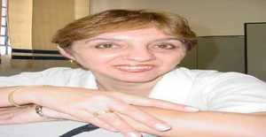 Nannyrose 60 years old I am from Pirapora/Minas Gerais, Seeking Dating Friendship with Man
