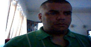 Edu1973max 44 years old I am from Sao Paulo/Sao Paulo, Seeking Dating with Woman