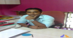 Jeet26 31 years old I am from Mumbai/Maharashtra, Seeking Dating Friendship with Woman
