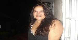 Luciacabofrio 50 years old I am from Cabo Frio/Rio de Janeiro, Seeking Dating Friendship with Man