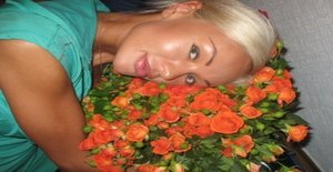 Miladjoy 36 years old I am from Columbus/Georgia, Seeking Dating with Man