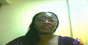 Acacia1962 56 years old I am from Luanda/Luanda, Seeking Dating Friendship with Man