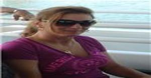 Loraines 41 years old I am from Port Saint Lucie/Florida, Seeking Dating Friendship with Man