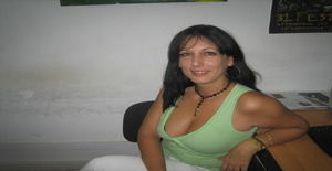 Omooshun 44 years old I am from Ciudad de la Habana/la Habana, Seeking Dating Friendship with Man