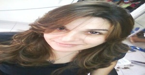 Howeida 38 years old I am from Santo Domingo/Santo Domingo, Seeking Dating Friendship with Man