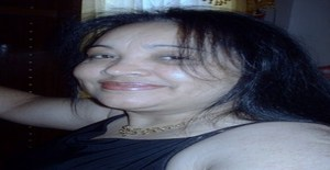 Andrea00b2 48 years old I am from Bronx/New York State, Seeking Dating Friendship with Man