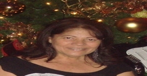 Msleon58 60 years old I am from Miami/Florida, Seeking Dating Friendship with Man