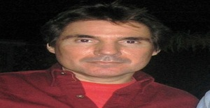 Arcangeldivino 49 years old I am from Caracas/Distrito Capital, Seeking Dating with Woman