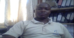 Pulhamaior 37 years old I am from Maputo/Maputo, Seeking Dating Friendship with Woman