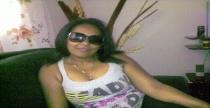 Zaituna 41 years old I am from Maputo/Maputo, Seeking Dating with Man