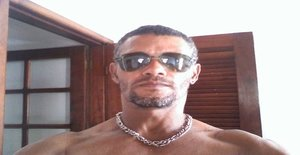 Albatroz40 51 years old I am from Coronel Fabriciano/Minas Gerais, Seeking Dating Friendship with Woman