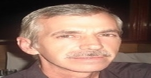 Carloszanini 58 years old I am from Extrema/Minas Gerais, Seeking Dating Friendship with Woman
