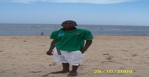 A0510 30 years old I am from Maputo/Maputo, Seeking Dating Friendship with Woman