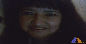 Crizztal 51 years old I am from Bogota/Bogotá dc, Seeking Dating Friendship with Man