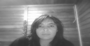 Single2mingle 44 years old I am from Luanda/Luanda, Seeking Dating Friendship with Man