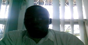 Elitos007 42 years old I am from Nampula/Nampula, Seeking Dating with Woman