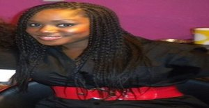 Mercyg 32 years old I am from Anniston/Alabama, Seeking Dating Friendship with Man
