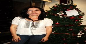 Esperanzague 48 years old I am from Bogota/Bogotá dc, Seeking Dating Marriage with Man