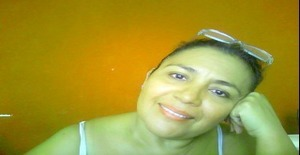 Yucateca51 59 years old I am from Merida/Yucatan, Seeking Dating Friendship with Man