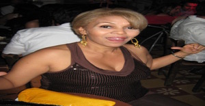 Ceciliaosorio 51 years old I am from Bucaramanga/Santander, Seeking Dating Friendship with Man