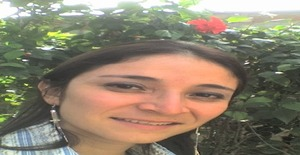 Is2611 33 years old I am from Bogota/Bogotá dc, Seeking Dating Friendship with Man