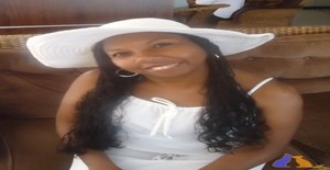 Dedane 43 years old I am from Natal/Rio Grande do Norte, Seeking Dating Friendship with Man