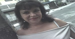 Mariarincon 44 years old I am from Medellin/Antioquia, Seeking Dating Friendship with Man