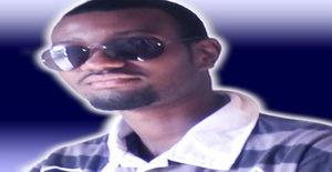 Leonelbijalpalma 29 years old I am from Maputo/Maputo, Seeking Dating with Woman