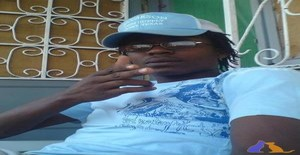 Boystar 31 years old I am from Beira/Sofala, Seeking Dating Friendship with Woman