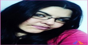 Tiélen 25 years old I am from Pelotas/Rio Grande do Sul, Seeking Dating Friendship with Man
