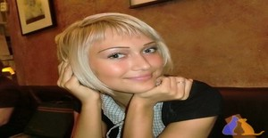 Annetta1983 35 years old I am from London/Greater London, Seeking Dating Friendship with Man