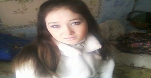 Ritka4334 32 years old I am from Englewood/Colorado, Seeking Dating Friendship with Man