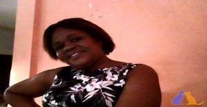 Caliente65 53 years old I am from Luanda/Luanda, Seeking Dating Friendship with Man