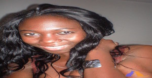 Onlysweet 32 years old I am from Maputo/Maputo, Seeking Dating Friendship with Man