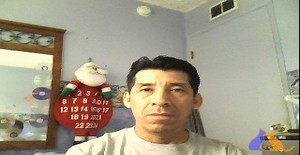 Gitanito05 47 years old I am from Los Angeles/California, Seeking Dating Friendship with Woman