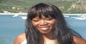 Bastety 34 years old I am from Maputo/Maputo, Seeking Dating Friendship with Man