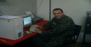 Morenofardado197 44 years old I am from Rio Negro/Paraná, Seeking Dating Friendship with Woman