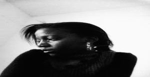 Munay 28 years old I am from Maputo/Maputo, Seeking Dating Friendship with Man