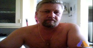 Sirghedorin 53 years old I am from Suceava/Suceava, Seeking Dating Friendship with Woman