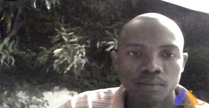 Crimildoazarias 25 years old I am from Maputo/Maputo, Seeking Dating Friendship with Woman