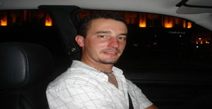 Jonh03 42 years old I am from Toronto/Ontario, Seeking Dating Friendship with Woman