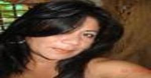 Yanetisabel 47 years old I am from Maracaibo/Zulia, Seeking Dating Friendship with Man