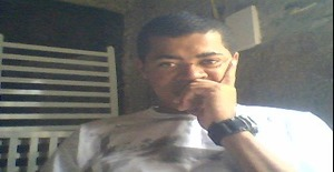 Jorgeleiteferre 39 years old I am from Recife/Pernambuco, Seeking Dating Friendship with Woman