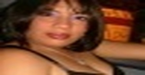 Suhailgutierrez 39 years old I am from Santo Domingo/Distrito Nacional, Seeking Dating with Man