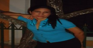 Milena333 39 years old I am from Medellin/Antioquia, Seeking Dating Friendship with Man