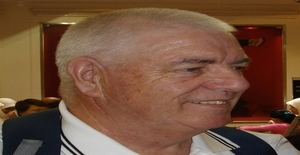 Sailordan1 74 years old I am from Wellington/Wellington, Seeking Dating Friendship with Woman
