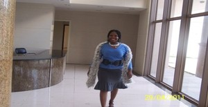 Umcheiroamor 45 years old I am from Maputo/Maputo, Seeking Dating Friendship with Man