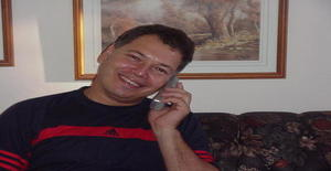 N357229 55 years old I am from Ciudad de la Habana/la Habana, Seeking Dating Friendship with Woman