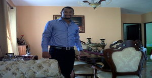 Pimpilin 43 years old I am from Santo Domingo/Distrito Nacional, Seeking Dating Friendship with Woman